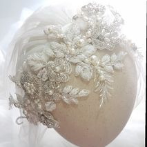 Ninna Bride