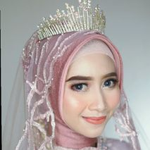VIRLIAN Beauty Wedding & Gallery