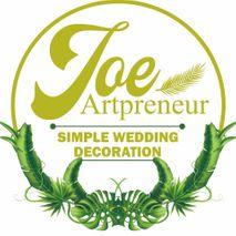 Joe Artpreneur