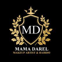 Marel Make Up Artist