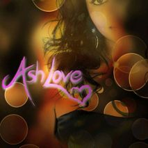 Ashlove Dreams