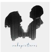 Rakapictures - Destination Prewedding&Wedding Photographer