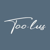Too-lus