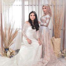 R & E Bridal