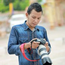 PINUNPHOTOGRAPHY