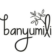 Banyumili