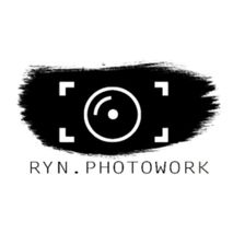 Rynphotowork