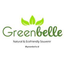 Greenbelle