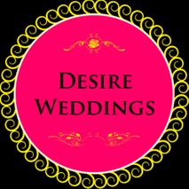 Desire Weddings