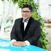 Poy Rafael MC