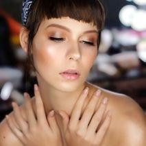 Xiaoling Makeup Artist
