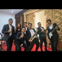 Labanos Entertainment