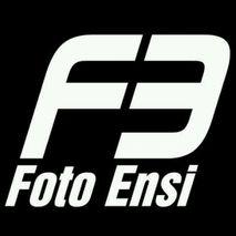 Foto Ensi