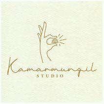 Kamarmungil Studio
