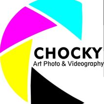 chocky photography and videography
