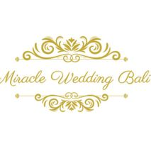 Miracle Wedding Bali
