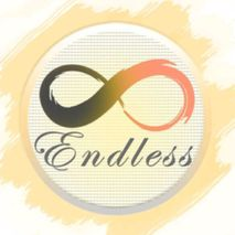 Endless Event Organizer
