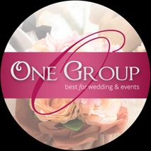 One Group Entertainment & Organizer