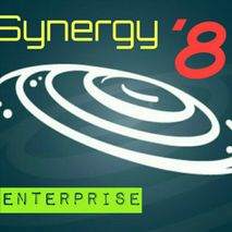 Synergy 8 Enterprise