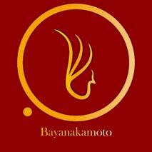 Bayanakamoto