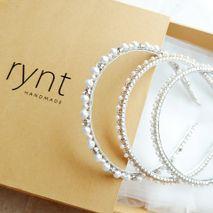 RYNT handmade