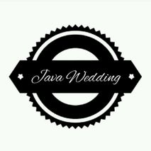 Java Wedding