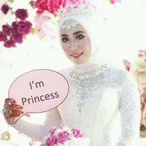Princessbridalgallery