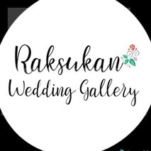 Raksukan Wedding Gallery