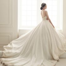 MarisaFe Bridal