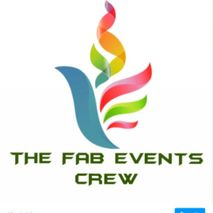 THE FAB EVENTS CREW