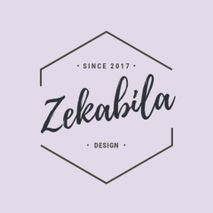 Zekabila