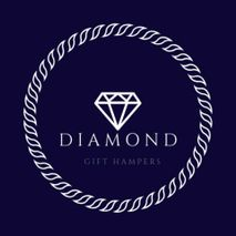 Diamond Gift Hampers
