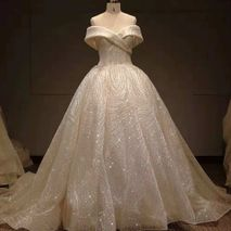 Wedding Dresses Gowns Wedding Dress Vendors Wedding Vendors In