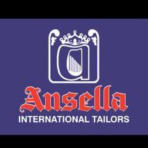 Ansella Tailor