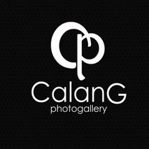 Calang PhotoGallery