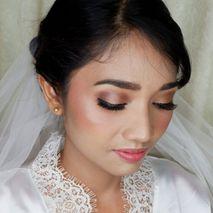 Yuka Makeup Artist