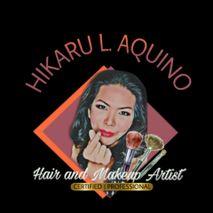 Majikkuhando By Hikaru Aquino