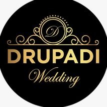 Drupadi Wedding Organizer