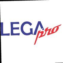 Legapro Invitation
