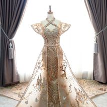 METTA FEBRIYAN bridal & couture