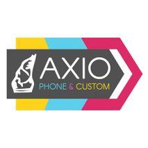Axio Custom