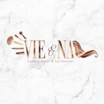 Vie&Na beauty