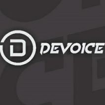 Devoice Music Entertaiment