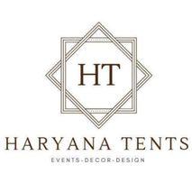 Haryana Tent House