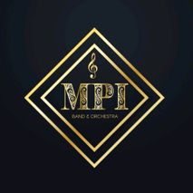MPi MUSIC ENTERTAINMENT