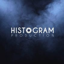 Histogram Production