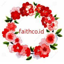 Faithcoid