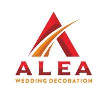 ALEA WEDDING DECORATION