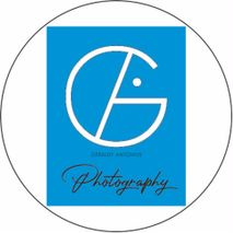G.A Photography