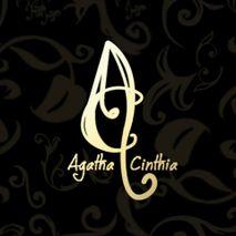 Agatha Cinthia